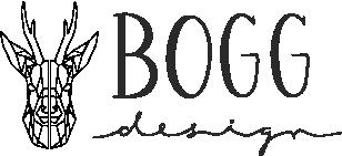 Bogg Design
